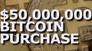 Kriptovaliutų pajamos apžvalgos - Bitkoino pajamų apžvalgos m