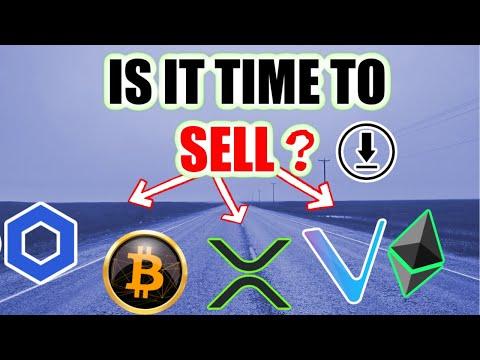 Gauti bitcoin nemokamai,, Free bitcoin, kaip gauti nemokamų bitkoinų?   baltijoskeliaslt