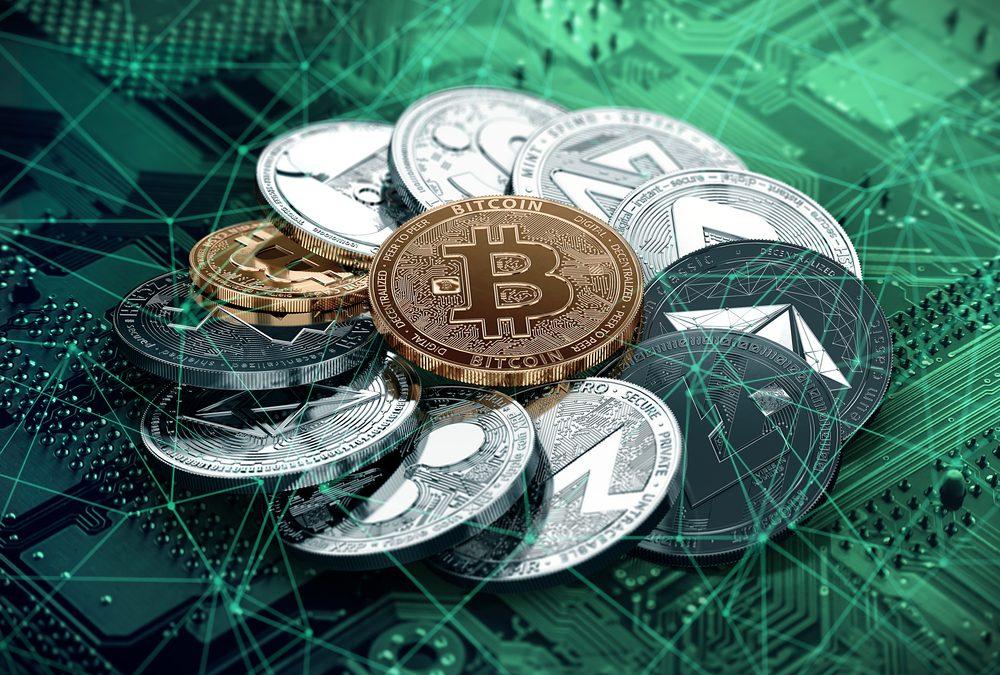 iq options broker apžvalga bitkoino pelno sskaita