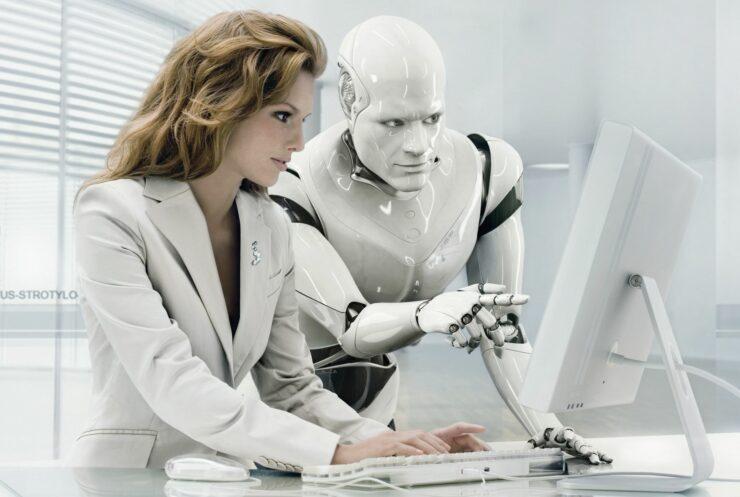 geriausias mt4 robotas 2021