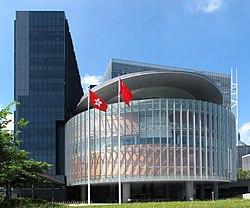 aukščiausios sistemos prekyba honkonge