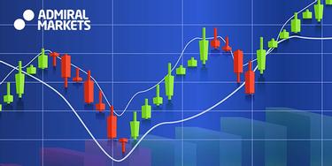 žalios naftos dienos prekybos strategijos