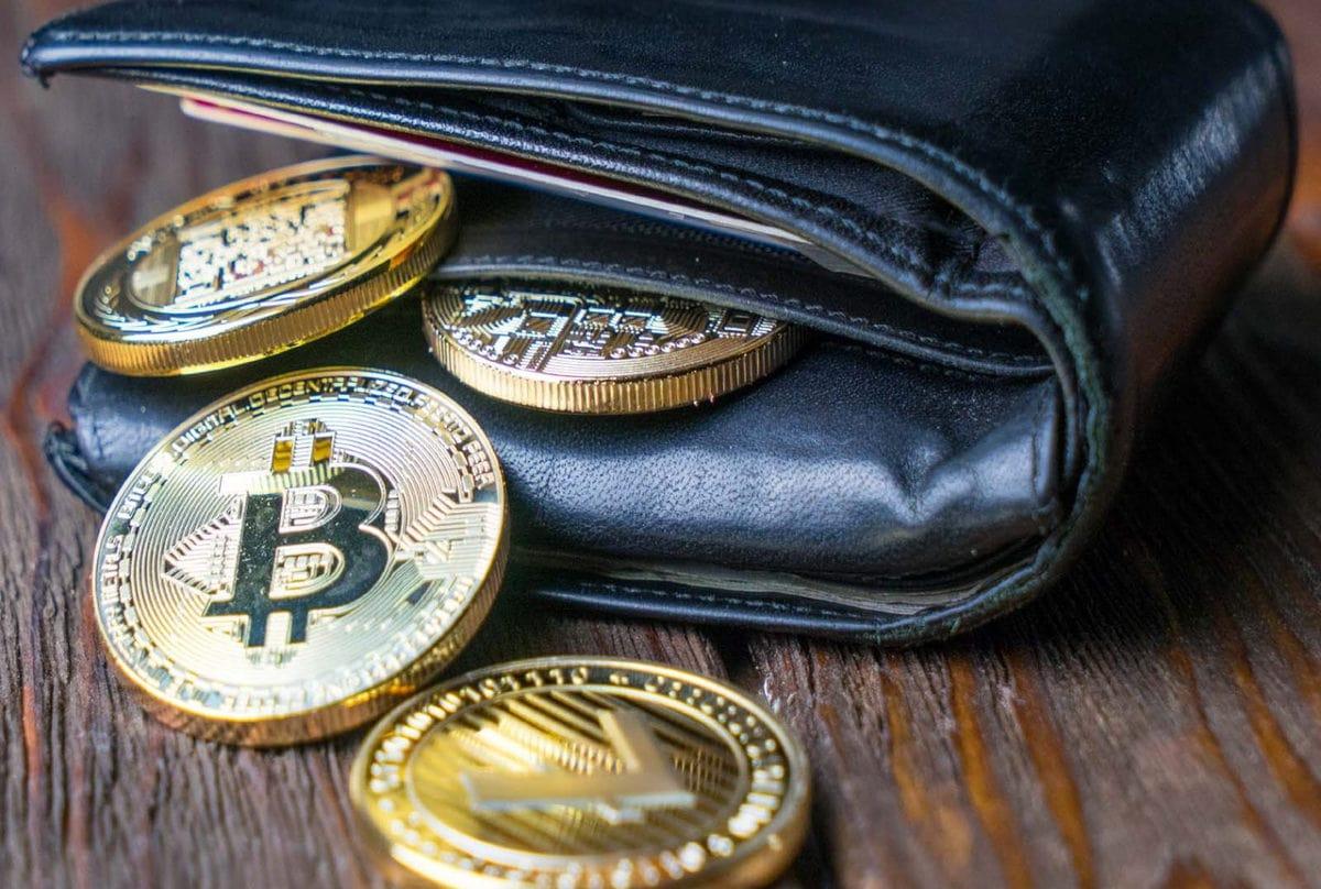 vpn prekybai kriptografine valiuta