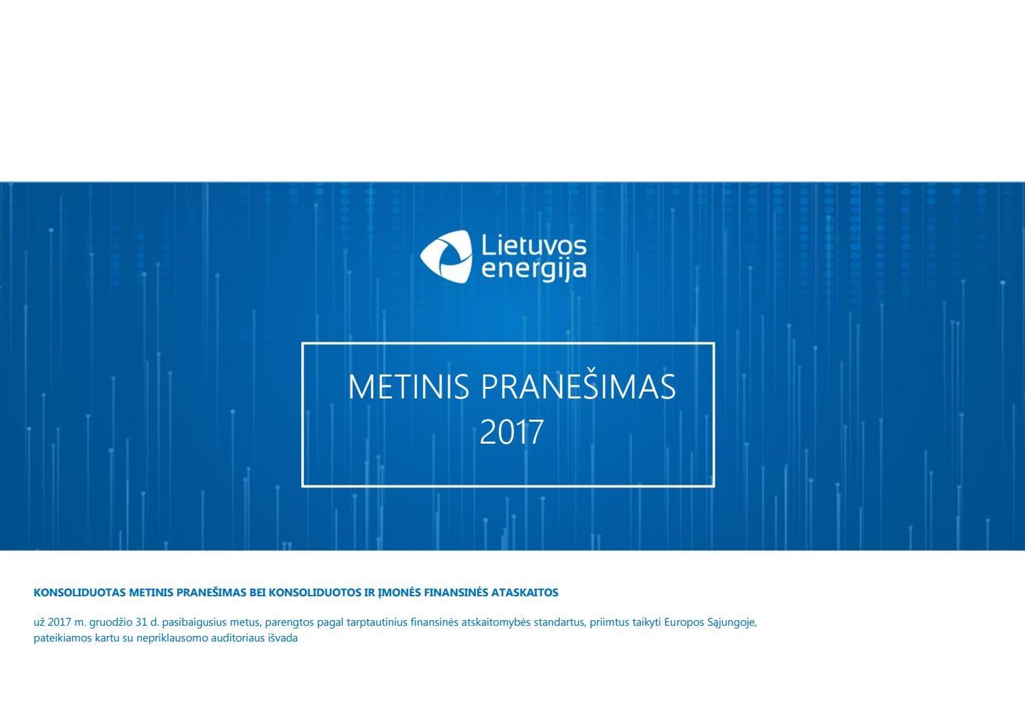 Įpareigojančių akcijų opcionai liuksemburge