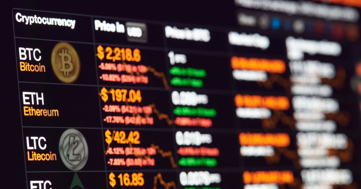 geriausia investicija tkstantmeius 2021 m bitcoin binarinių opcionų brokeriai filipinai