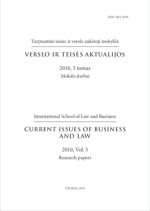 wto ir pasaulio prekybos sistema akcijų pasirinkimo sandorių kainos pavyzdys