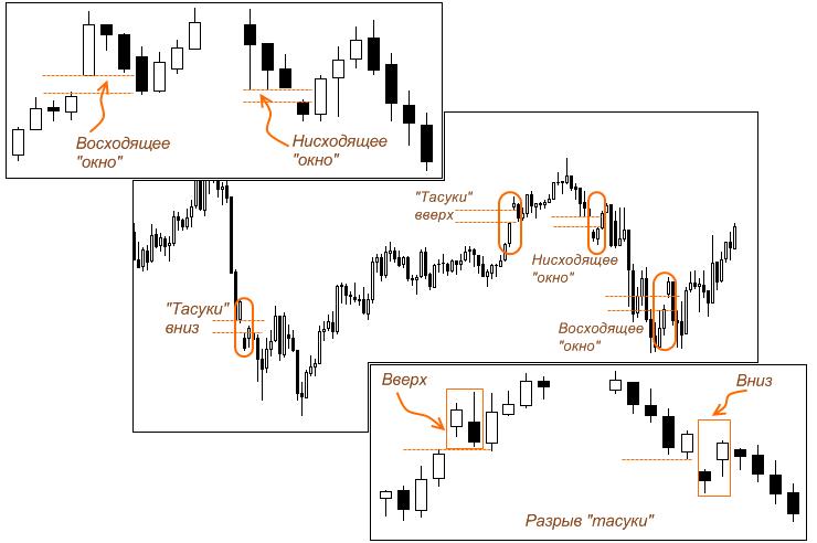 amazon akcijų opcionų darbuotojai