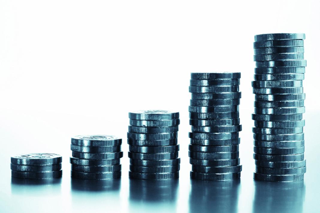 Akcijų Prekybos Kursai Pradedantiesiems Nemokamai