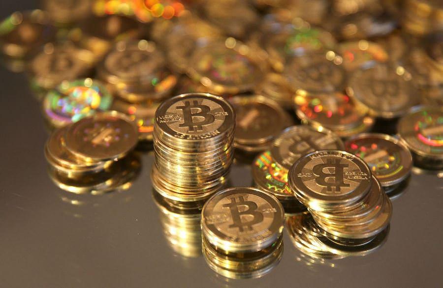 M bitkoinų konkurentai 2020