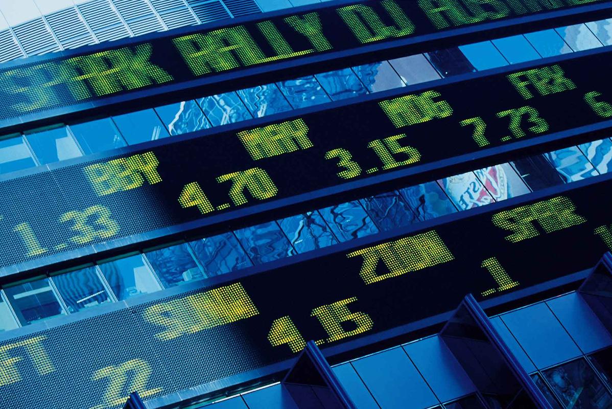 automatizuotos prekybos sistemos šaltinio kodas prekybos galimybės kas savaitę