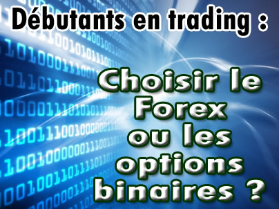 Option binaire St Helens: Option Trading Free Ebook