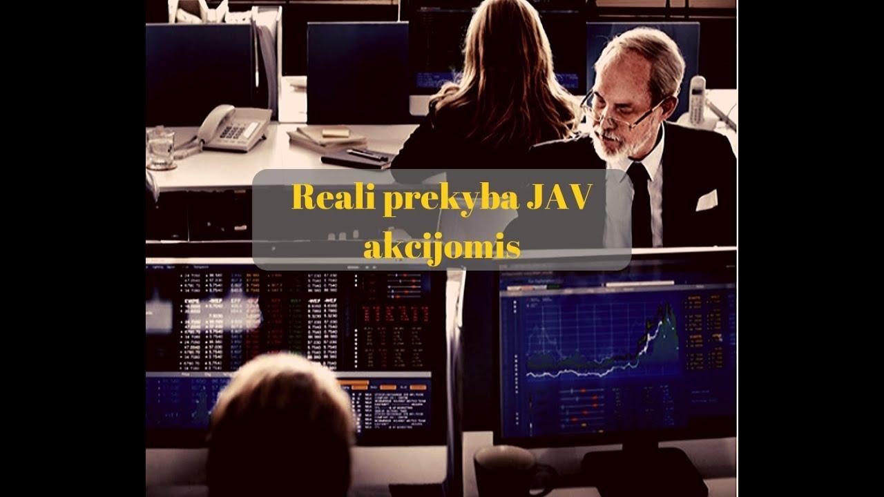 lego akcijų pasirinkimo sandoriai prekyba nokautais