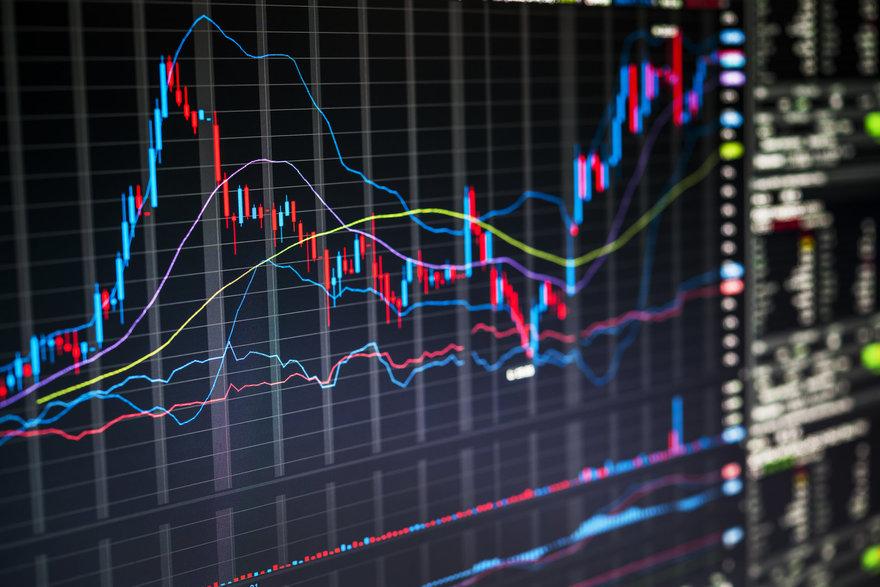 condor options prekyba dvejetainių parinkčių sėkmės strategija