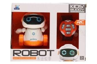 Prekybos robotas, kaip užsidirbti pinigų