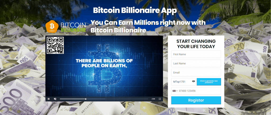kaip gauti bitcoin