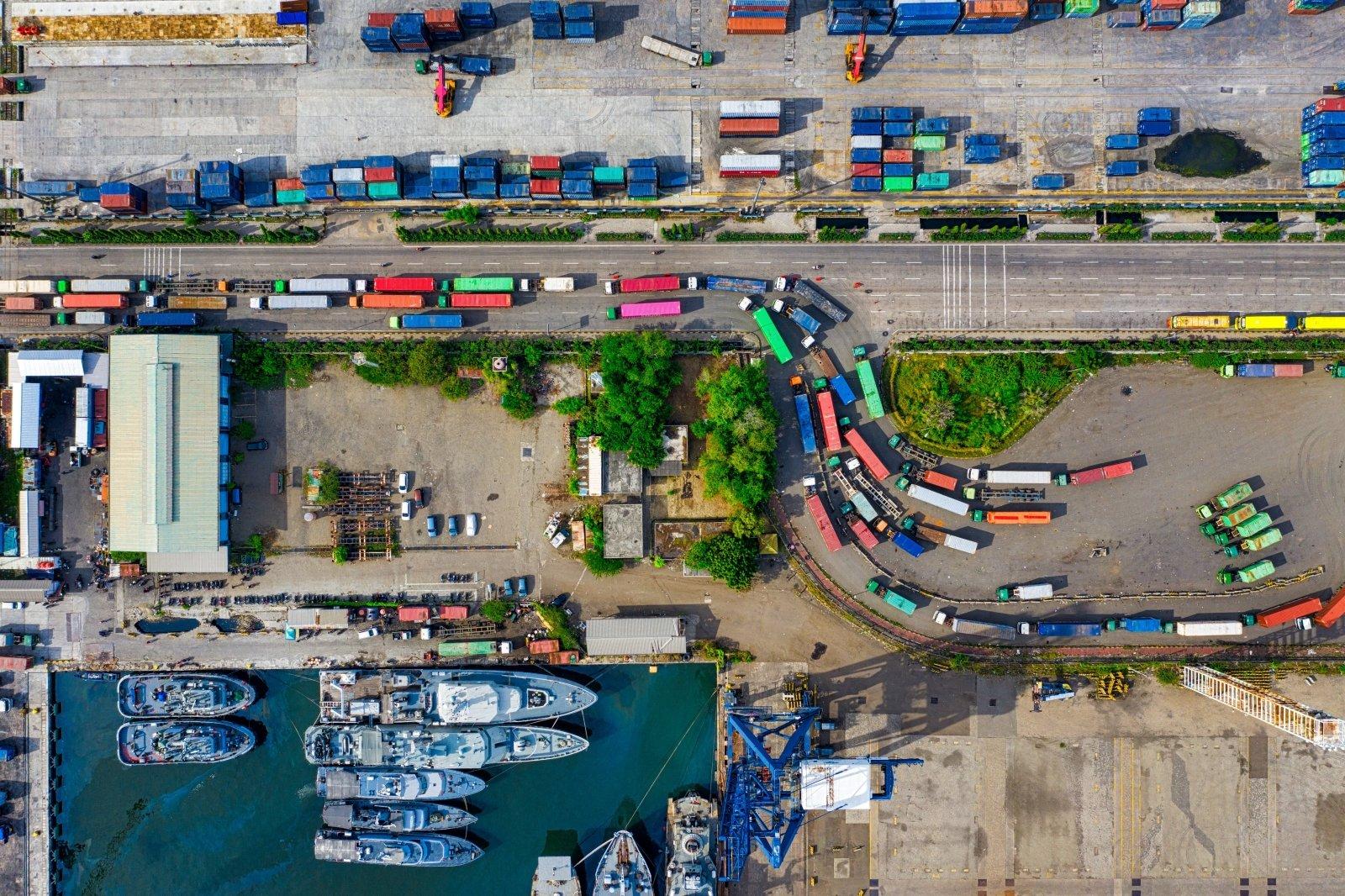 pasirinkimo prekybininko darbo vietos singapūre