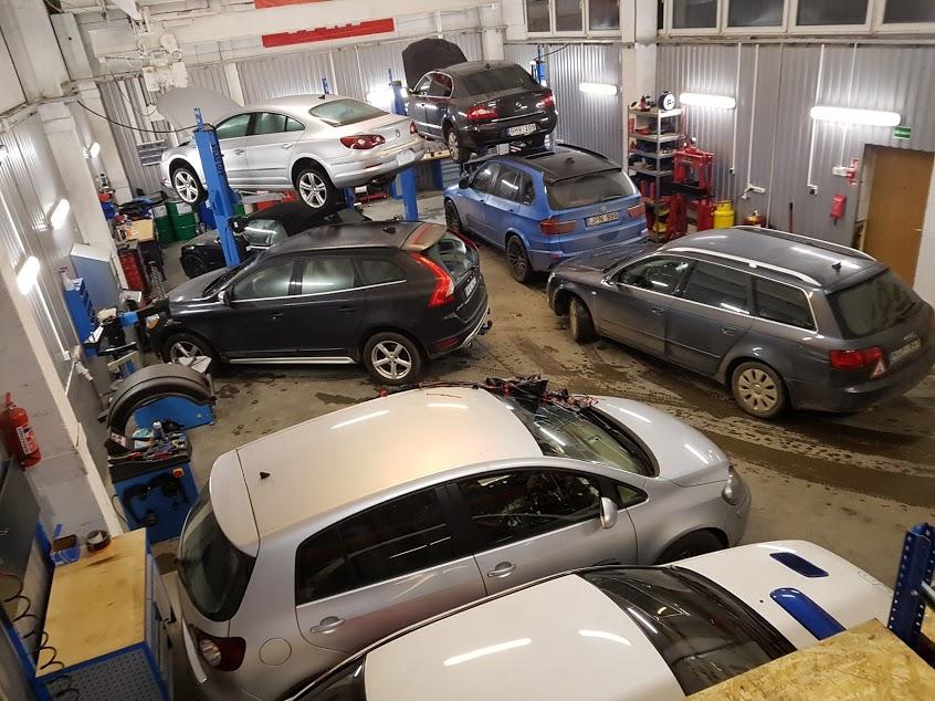 automobilių prekybos galimybės kokie yra geriausi dvejetainiai prekybos signalai