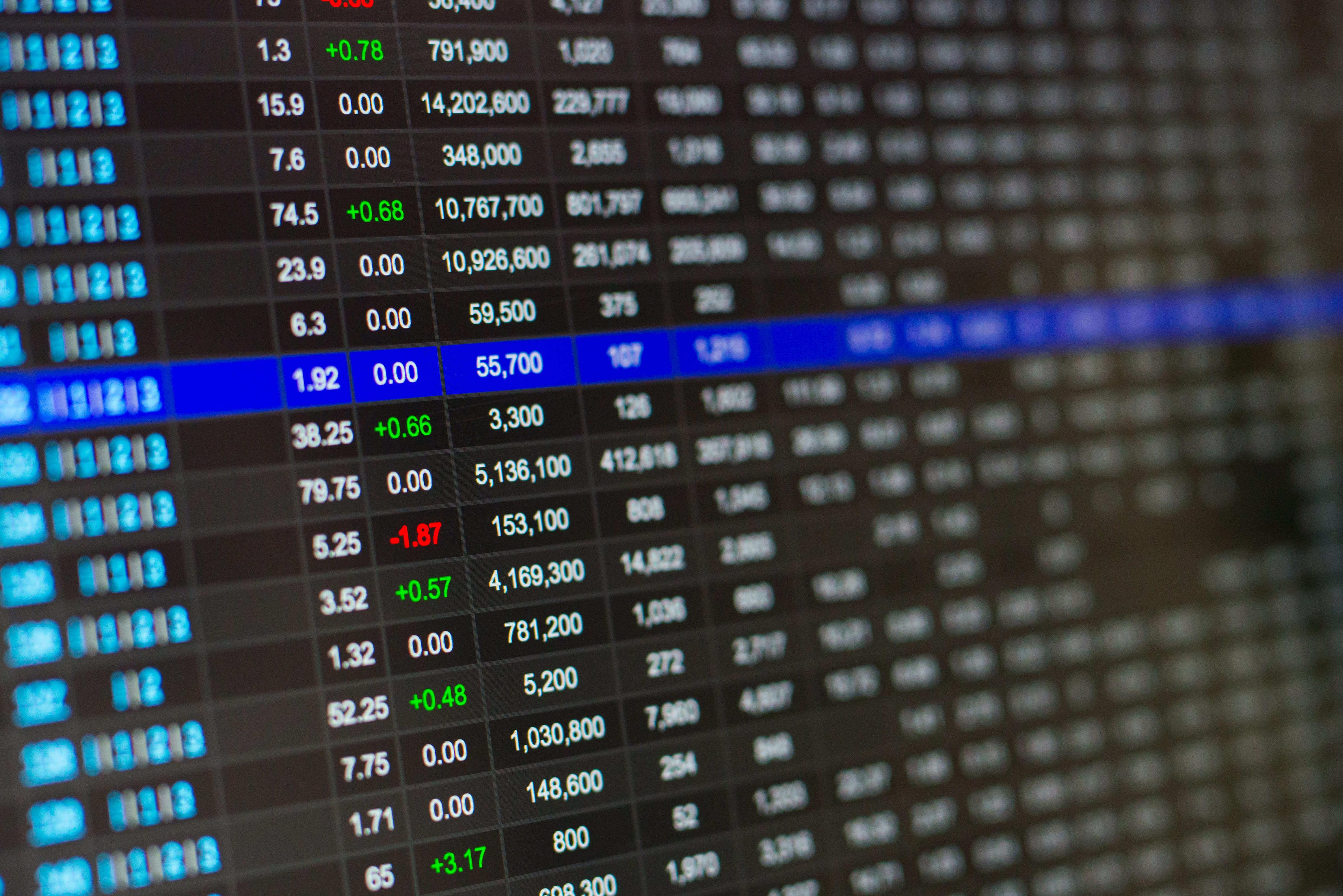 kaip pirkti ir investuoti kriptovaliut