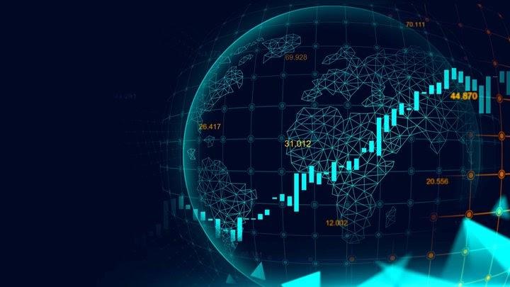 ateities sandorių kalendoriaus prekybos strategija