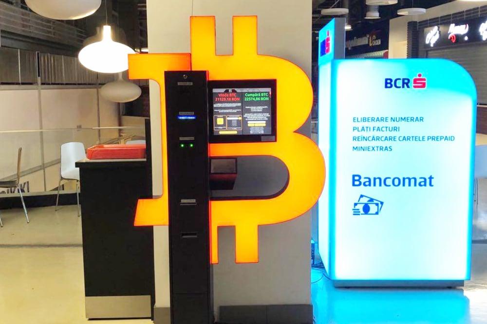 Kur Gauti Bitcoins Reddit « Bitcoin Trading Bot - Automatizuoti Bitcoin Trades
