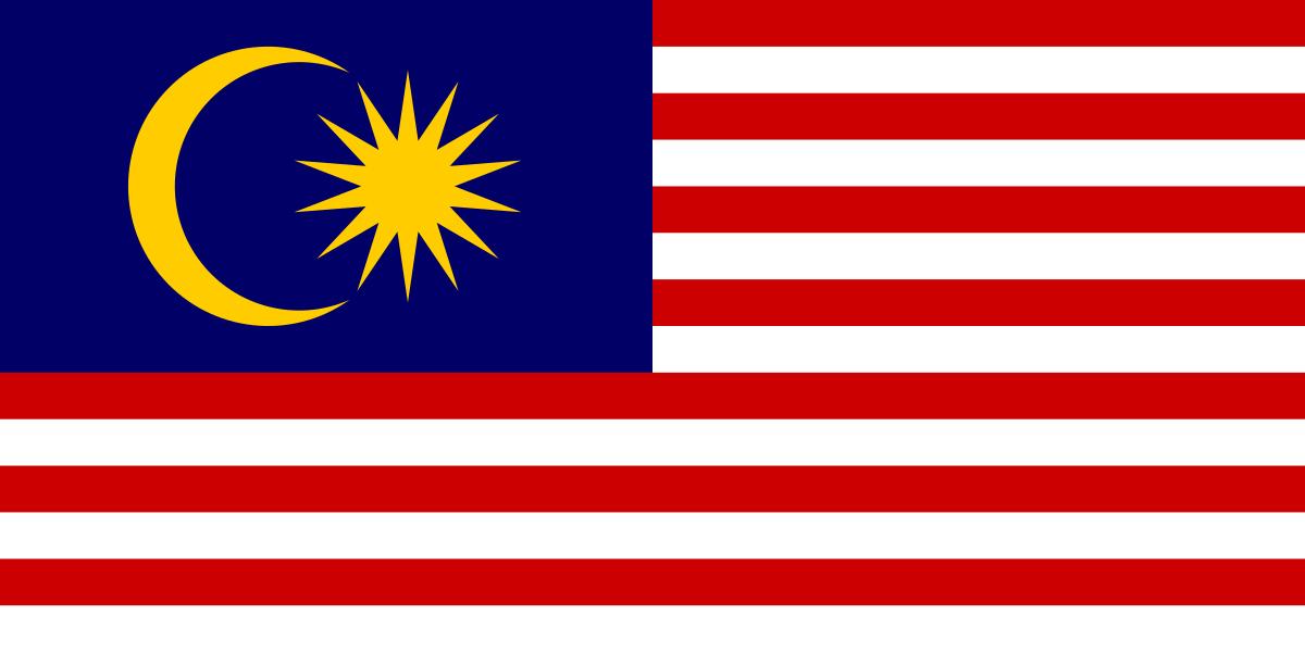 binarinis variantas malaizija legalus londono tilto prekybos miego sistema