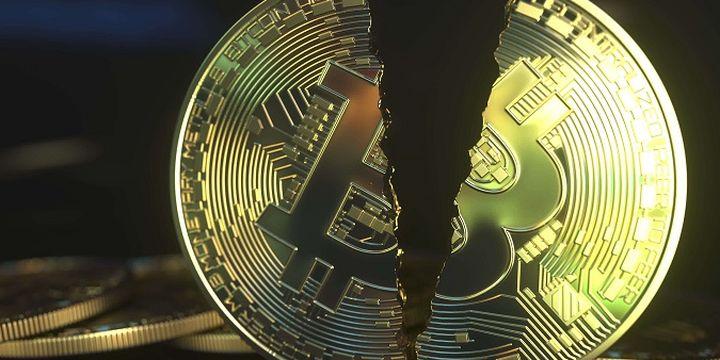 """Robotas, kuris uždirba pinigus. Botas, skirtas rinkti """"Bitcoins"""" - visą parą ir efektyvus uždarbis"""