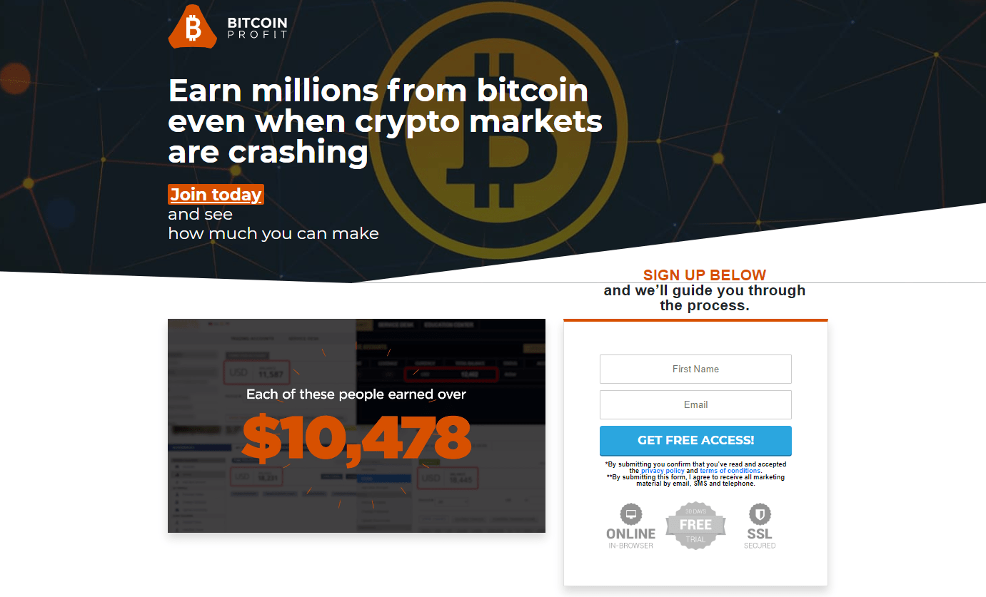 Bitcoin kaip laimėti - Kas yra Bitcoin?