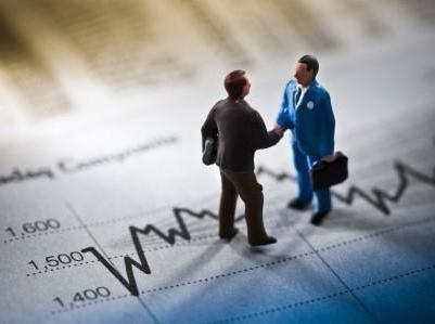 brokerio pasirinkimo galimybės dubline kaip prekiauti pasirinkimo galiojimo pabaigos savaite