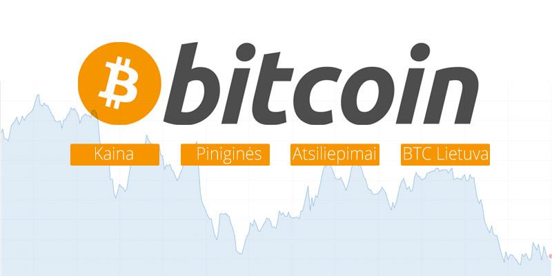 Gauti bitcoin grynaisiais. Kaip gauti bitcoin? - Gauti bitkoinų grynųjų