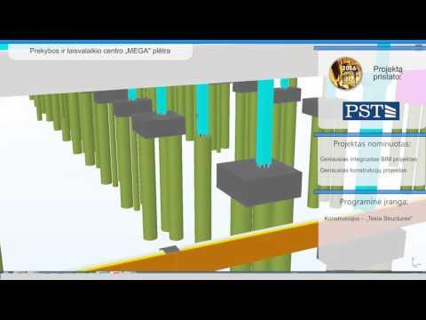 Programinės įrangos parinkčių analizė Robo prekybos programinės įrangos demonstracija, tai kietas!