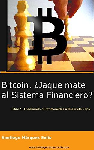 """DeFi"": decentralizuoti finansai, atvirojo kodo finansų ekosistema"
