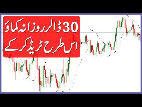 dvejetainis variantas urdu pradinių akcijų pardavimo akcijos