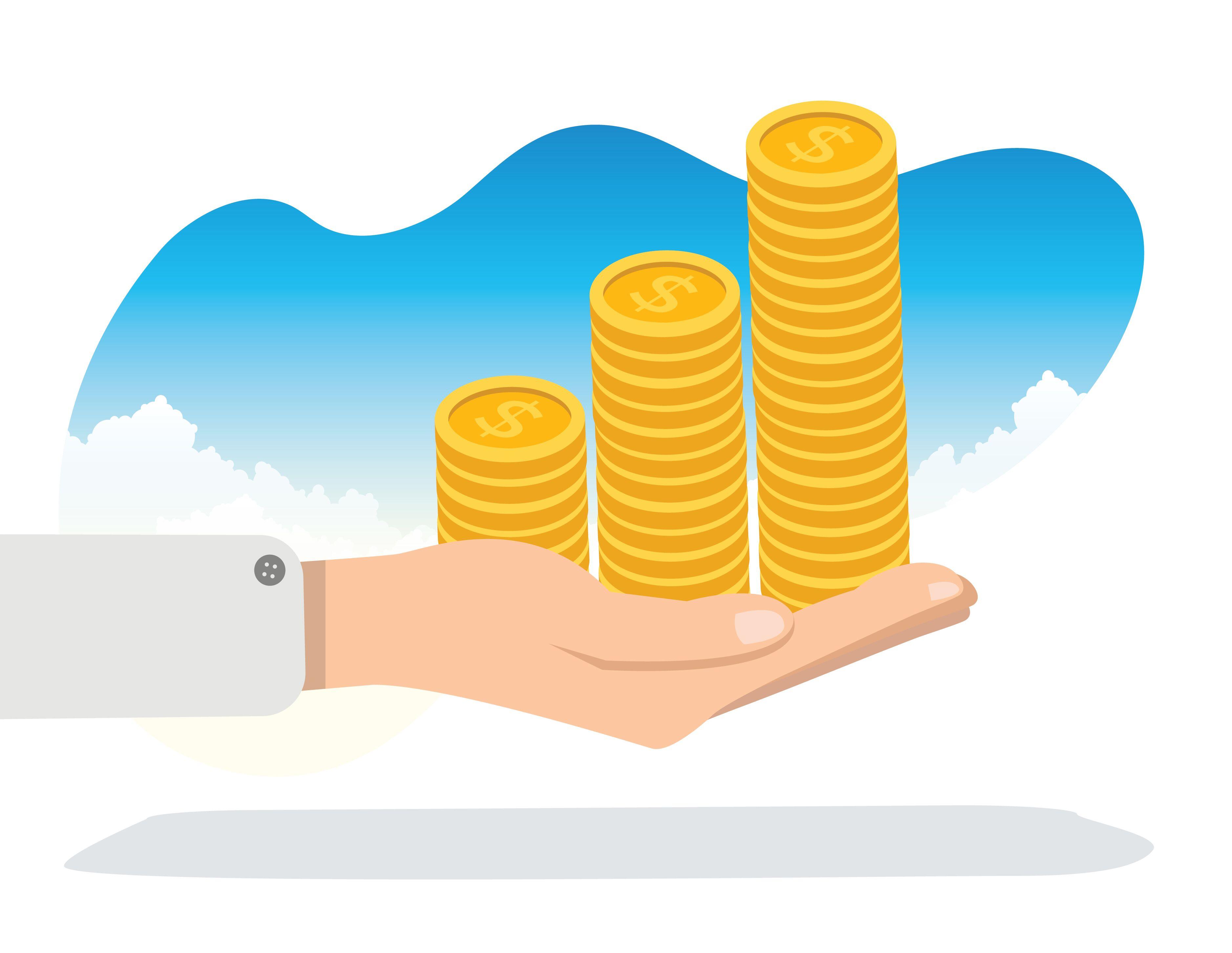 draftkings akcijų pasirinkimo sandoriai