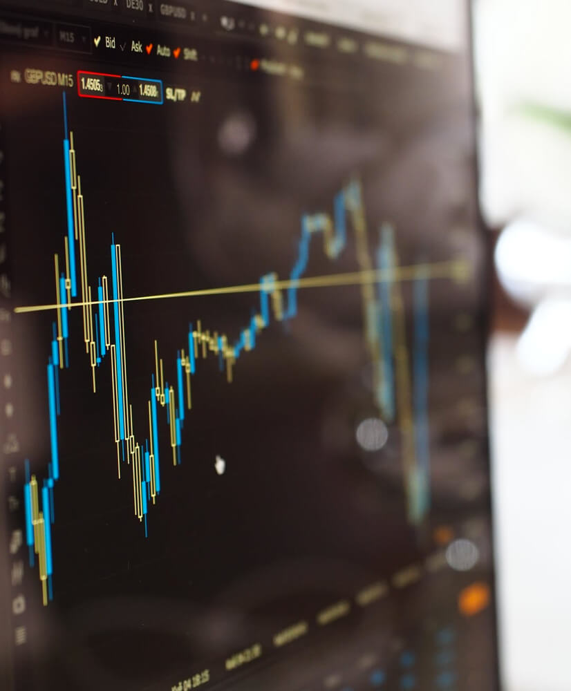 kredito opcionų prekyba prekybos pasirinkimo sandorių paslaptys