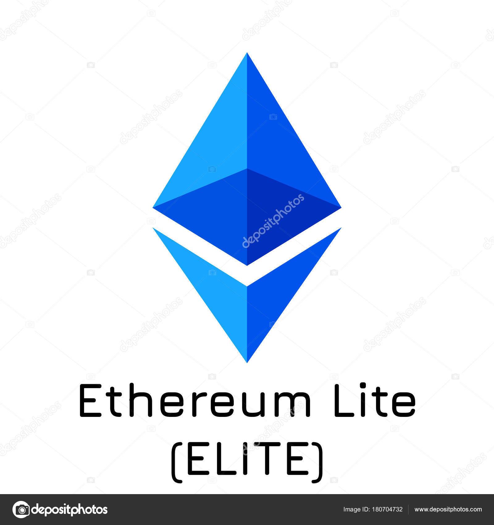 electrum ethereum