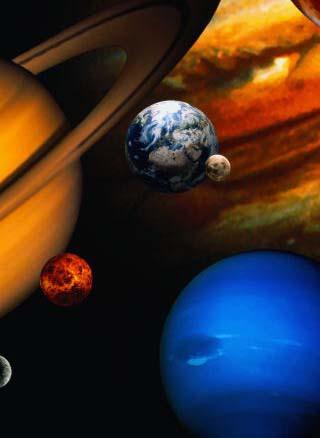 žemės ir dangaus prekybos sistema pasirinkimas teisėtos bitcoin investavimo galimybės galiu