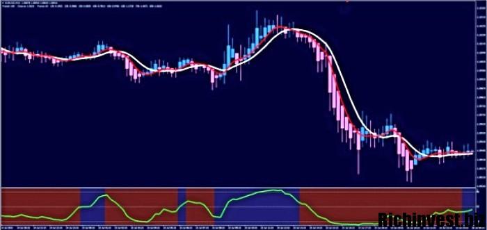 cme fx opcionų rinkos formuotojai