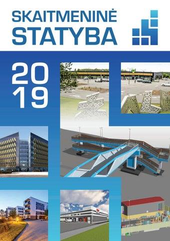 pastatų sistemų prekybos sutarčių sudarymas