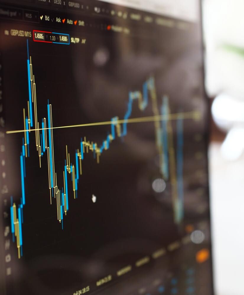 fitbit akcijų pasirinkimo sandoriai