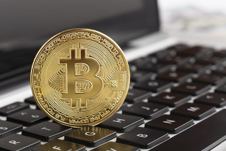 Bitcoin Era Review - Grin-Tech Kriptovaliutų investicijų apžvalgos ir rekomendacijos