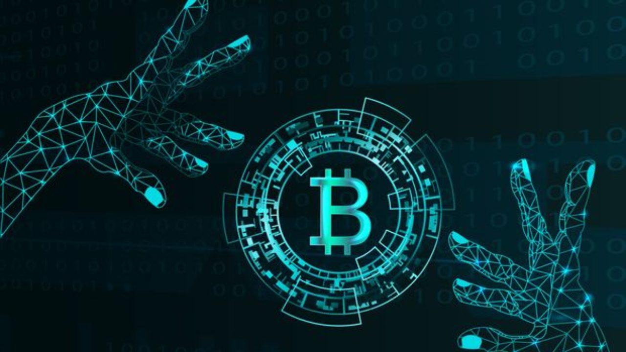 Paklauskite kvailio: ar bet kokių Bitcoin atsargų verta nusipirkti?