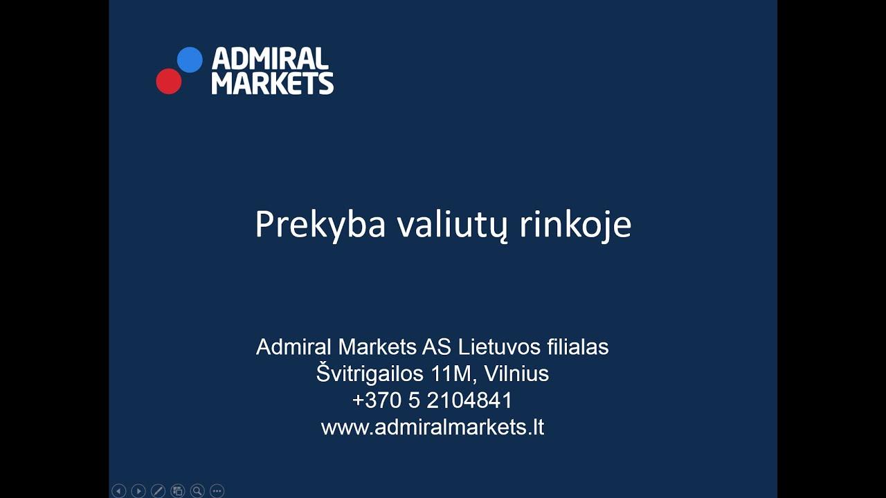 geriausias akcijų prekybos galimybes kriptovaliut prekybos