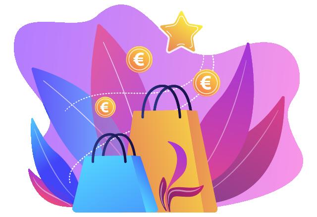 kredito agricole fx pasirinkimo sandoriai bitcoin ltc price