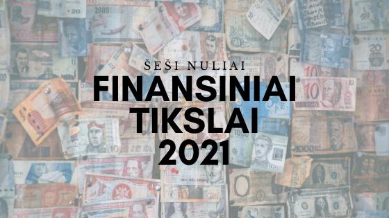 Kaip ir Kur Investuoti Pinigus Lietuvoje? 8 Idėjos 2021 m.