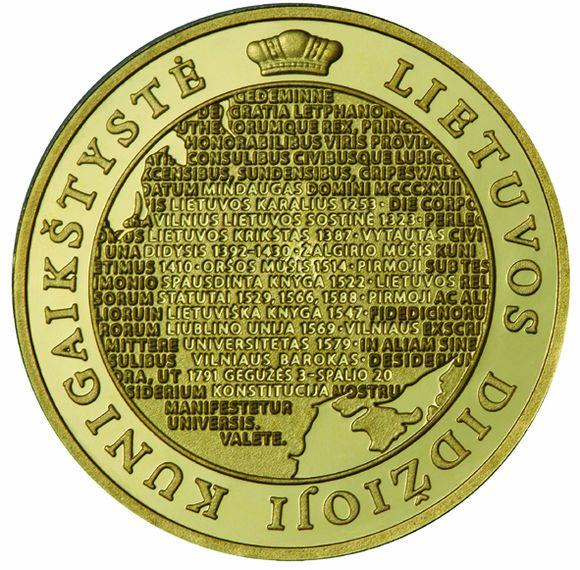 Viršutinė moneta investuoti 2020 m, kada paskutinį...