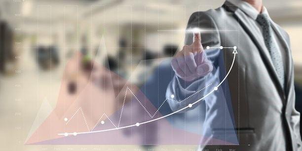 pirmaujančių rodiklių vertybinių popierių prekyba