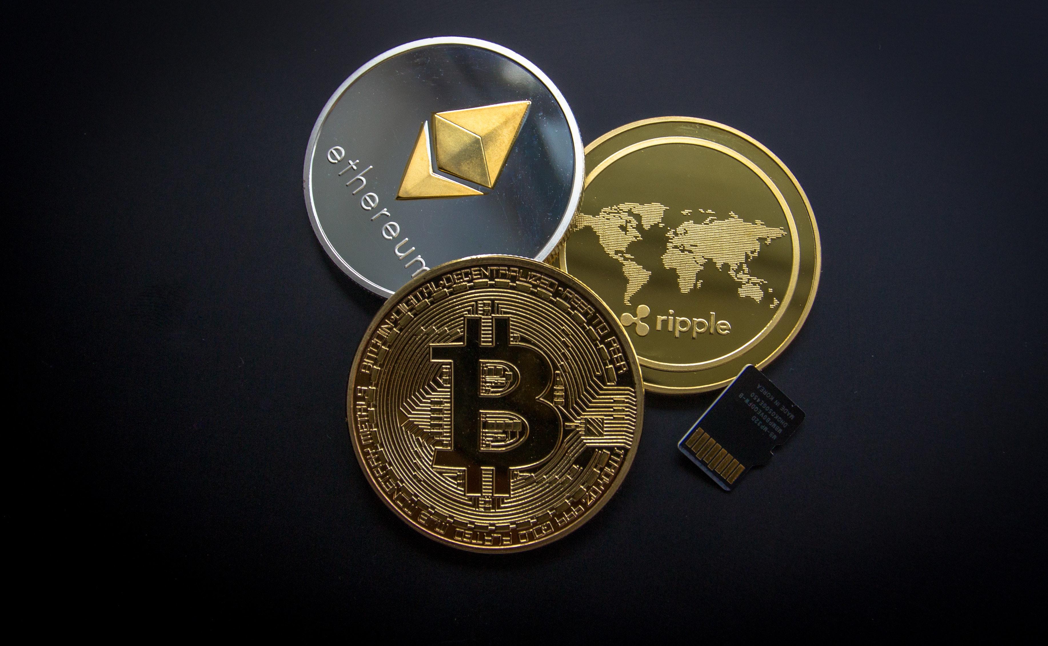 prekiauti bitkoinu dl bangavimo reuters fx prekybos sistema