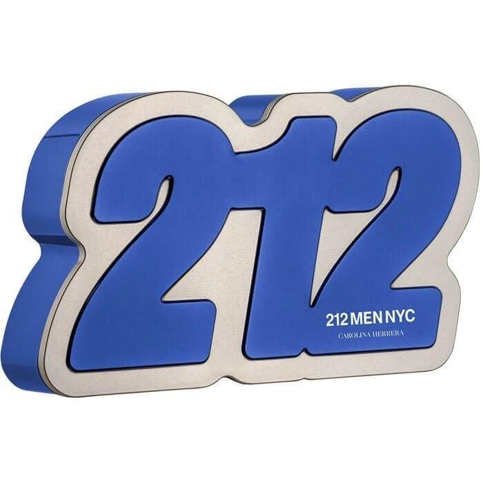 prekyba 212 strategijomis prekybos gautinų sumų diskontavimo sistemos wiki