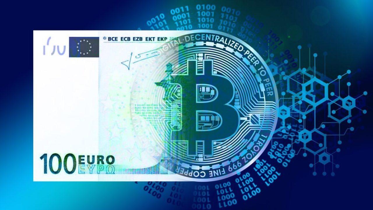 Investuok Lietuvoje | splc.lt