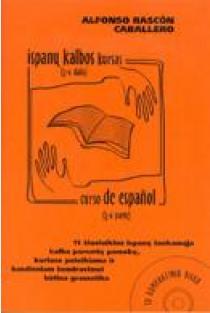 prekybos sistema ispanų kalba dvejetainio pasirinkimo pradedančiųjų kursas